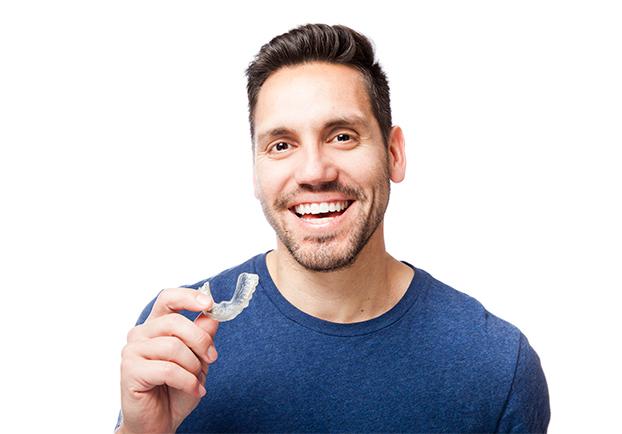 Special Dental Offer Brea